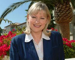 Janice Lacy