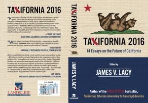Taxifornia_2016_Book_Cover