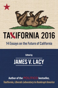 Taxifornia_2016_Book_Front_Cover copy 2